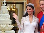 pernikahan-pangeran-william-dan-kate-middleton.jpg