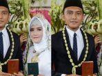 pernikahan_20180801_142834.jpg