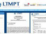 perpanjang-masa-registrasi-ltmpt-2020.jpg