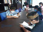 perpustakaan-desa-sumerta-kelod-denpasar.jpg