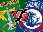 persebaya-vs-arema-final-piala-presiden.jpg