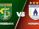persebaya-vs-persipura.jpg