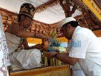 persembahyangan-saraswati-di-jagatnatha-denpasar-sabtu-13102018_20181013_111328.jpg