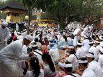 persembahyangan-saraswati-di-jagatnatha-denpasar-sabtu-13102018_20181013_111629.jpg