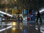 persiapan-akhir-untuk-pengoperasian-terminal-3-internasional-bandara-soekarno-hatta_20180722_125326.jpg