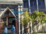 persiapan-masjid-raya-ukhuwwah-denpasar-jelang-malam-pertama-shalat-tarawih.jpg