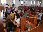 persiapan-natal-di-gereja-katedral-denpasar-2020.jpg