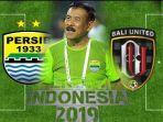 persib-bali-united-liga-1-2019.jpg