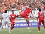persija-vs-bali-united-perempatfinal-piala-indonesia.jpg