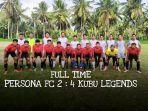 persona-vs-kubu-legends.jpg