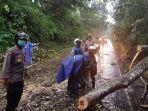 personel-polsek-payangan-mengevakuasi-pohon-tumbang-di-jalan-raya-kerta-payangan-1.jpg