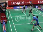 pertandingan-babak-penyisihan-djarum-sirkuit-nasional-li-ning-bali-open-2018_20181105_165324.jpg
