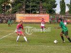 pertandingan-final-porsenijar-denpasar-2019.jpg