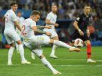 pertandingan-kroasia-vs-inggris.jpg