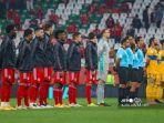 pertandingan-sepak-bola-final-piala-dunia-antarklub-fifa-antara-bayern-munchen.jpg