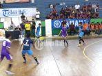 pertandingan-sman-1-semarapura-a-melawan-smkn-3-denpasar_20180919_163124.jpg