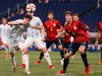 pertandingan-spanyol-vs-argentina-olimpiade-tokyo-2020.jpg