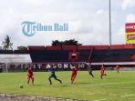 pertandingan-tim-pfa-putri-bali-melawan-mandala-united-u-13_20180719_162300.jpg