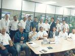 pertemuan-airnav-indonesia-cabang-denpasar-bersama-pilot-beberapa-maskapai.jpg