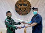 pertemuan-antara-jajaran-garuda-indonesia-dengan-pangdam-ixudayana.jpg
