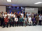 pertemuan-fgd-pariwisata-di-bank-indonesia-denpasar.jpg