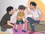 perundunganbullying-terhadap-anak_dwis.jpg