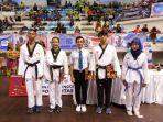 perwakilan-lanal-denpasar-dalam-denpasar-open-2018-tournament-taekwondo_20181021_115307.jpg