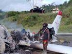 pesawat-maf-dibakar-kelompok-kriminal-bersenjata-di-intan-jaya-papua.jpg