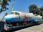 pesawat-pertama-buatan-indonesia-n-250-gatotkaca-saat-tiba-di-museum-pusat-tni-au.jpg