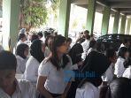 peserta-cpns-kota-denpasar.jpg
