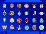 peserta-fase-grup-liga-champions-2021.jpg