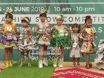peserta-kids-fashion-show-competition-di-lippo-mall-kuta-minggu-1662019qq.jpg