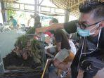 peserta-mengikuti-aquascape-contest-bali-region-2020-di-jalan-hayam-wuruk-denpasar.jpg