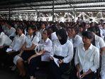 peserta-skd-cpns-kota-denpasar-di-makodam-ixudayana-rabu-14112018.jpg