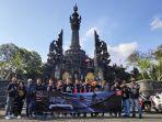 peserta-touring-astra-motor-bali-bersama-hpci-di-monumen-perjuangan-rakyat-bali-bajra-sandhi.jpg