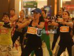peserta-tribun-aerobic-competition-2019-di-atrium-lippo-plaza.jpg