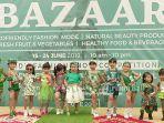 pesertamengenakan-kostum-dengan-temarecycle-costume-dan-green-casual-1.jpg