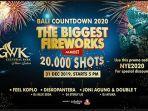 pesta-kembang-api-terbesar-di-bali-persembahan-gwk-cultural-park-semarakkan-malam-tahun-baru-2020.jpg