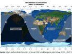 peta-gerhana-bulan-penumbra-11-januari-2020-di-indonesiaa.jpg