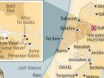 peta-israel.jpg