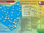 peta-sebaran-covid-19-di-kabupaten-tabanan-22.jpg