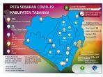 peta-sebaran-covid-19-di-kabupaten-tabanan-bali-jumat-2952020.jpg