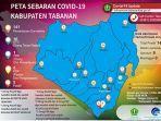 peta-sebaran-covid-19-di-kabupaten-tabanan-kamis-1452020.jpg