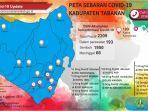 peta-sebaran-covid-19-di-kabupaten-tabanan-rabu-612021.jpg