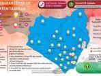 peta-sebaran-covid-19-kabupaten-tabanan-kamis-1162020.jpg