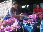petani-bunga-teratai-di-patemon-seririt-buleleng_20160608_131339.jpg