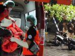 petugas-ambulans-bpbd-denpasar-mengevakuasi-jenazah-korban-pembunuhan.jpg