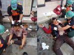 petugas-ambulans-bpbd-denpasar-saat-menangani-mhd.jpg