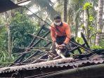 petugas-bpbd-kab-karangasem-mengevakuasi-pohon-jenis-kelapa-yang-tumbang.jpg