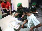 petugas-gabungan-kelurahan-ubung-melaksanakan-pemantauan-edukasi-gerakan-3-m.jpg